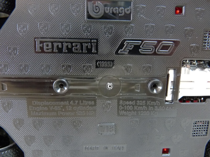 f50h_116.jpg