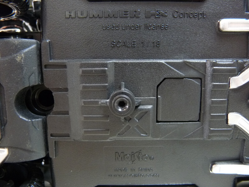 hh4hx_11.jpg