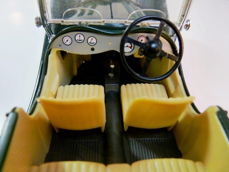jaguar11.jpg