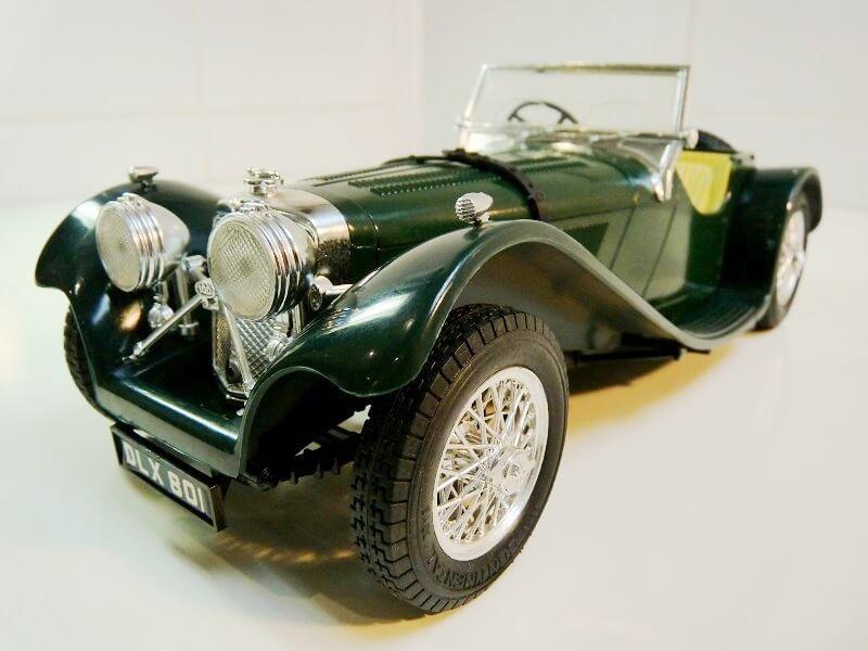 jaguar12.jpg