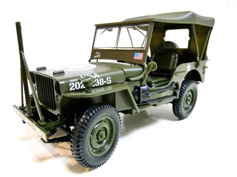 jeep_w13.jpg
