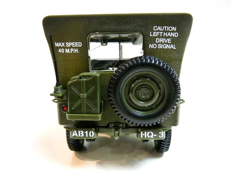jeep_w14.jpg