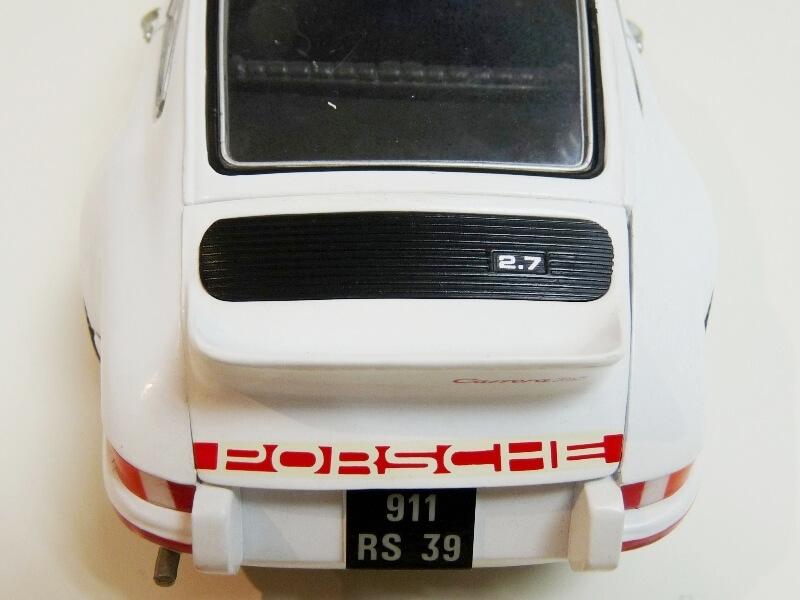 porsch49.jpg