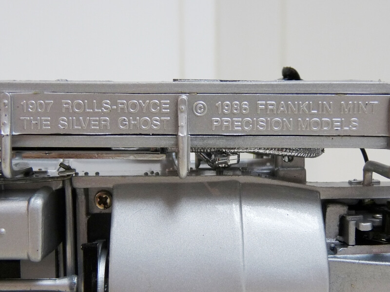 rolls_16.jpg