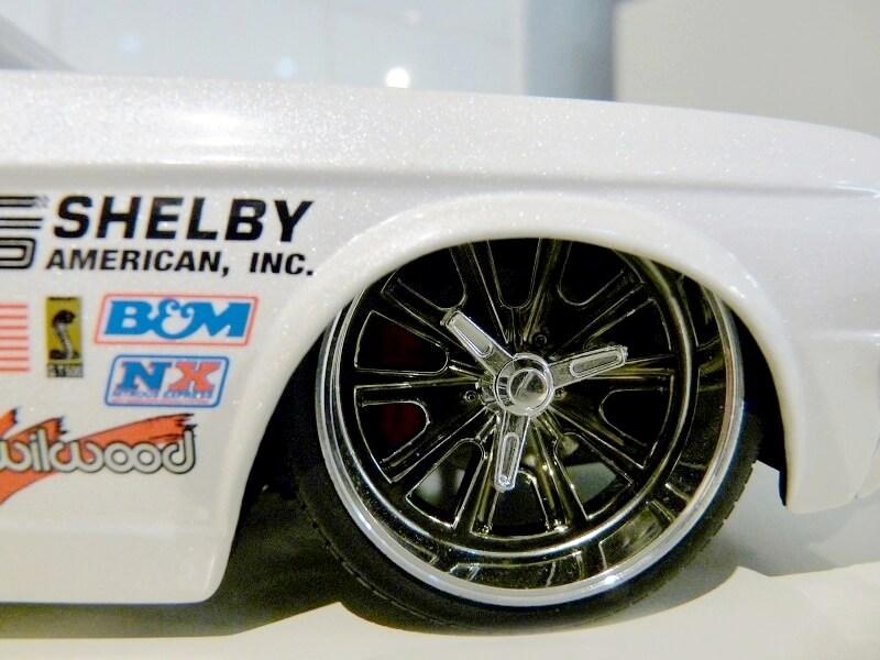 shelby41.jpg