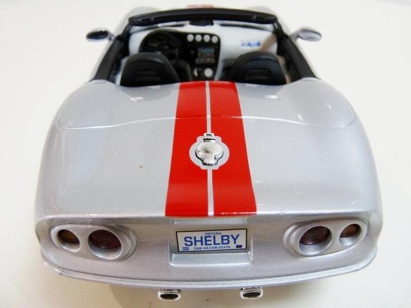 shelby50.jpg
