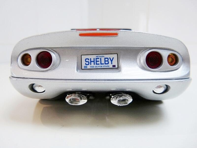 shelby60.jpg