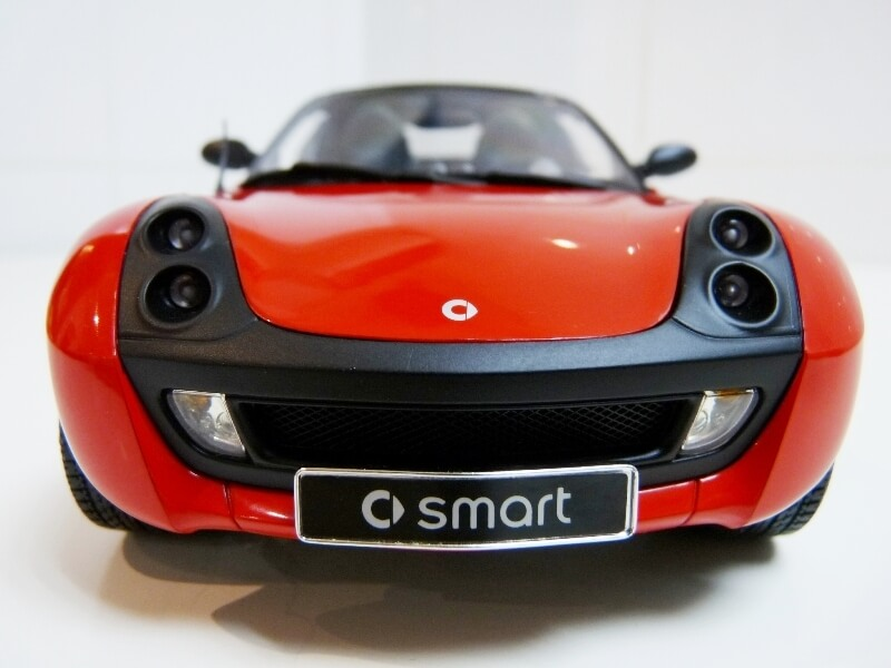 smart_27.jpg