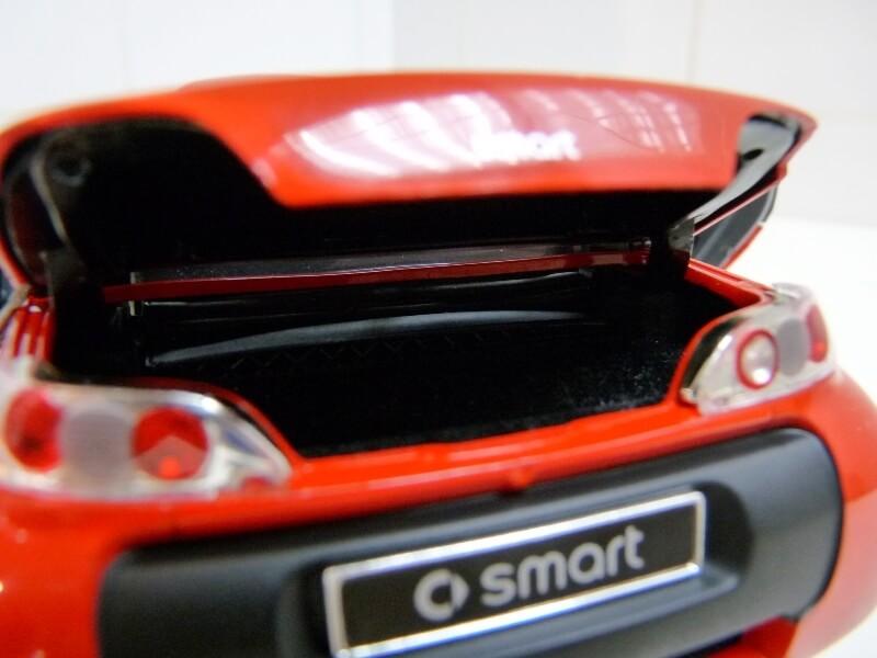 smart_28.jpg