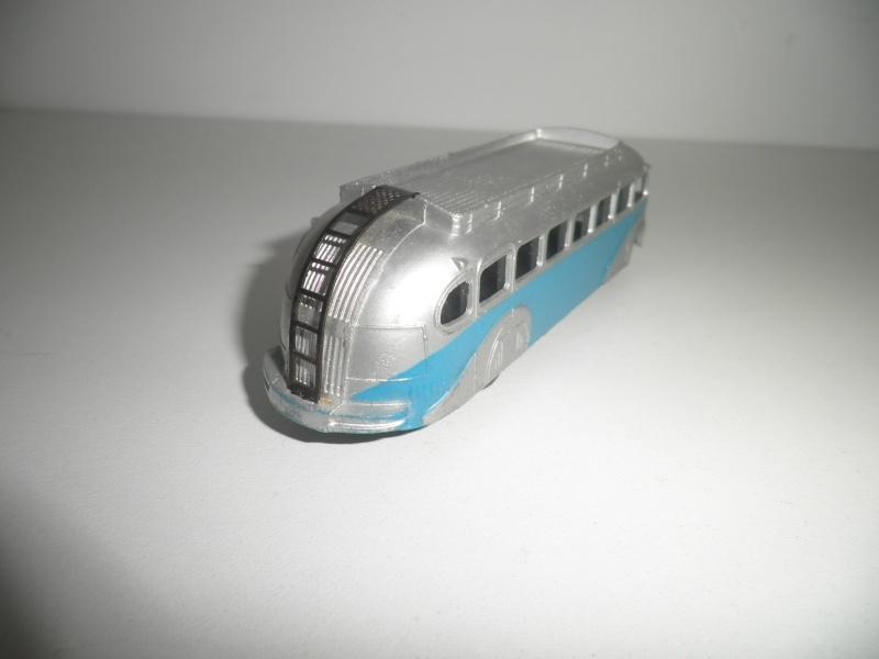 autoca11.jpg