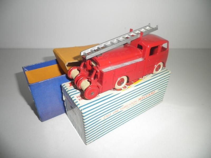 pompie15.jpg