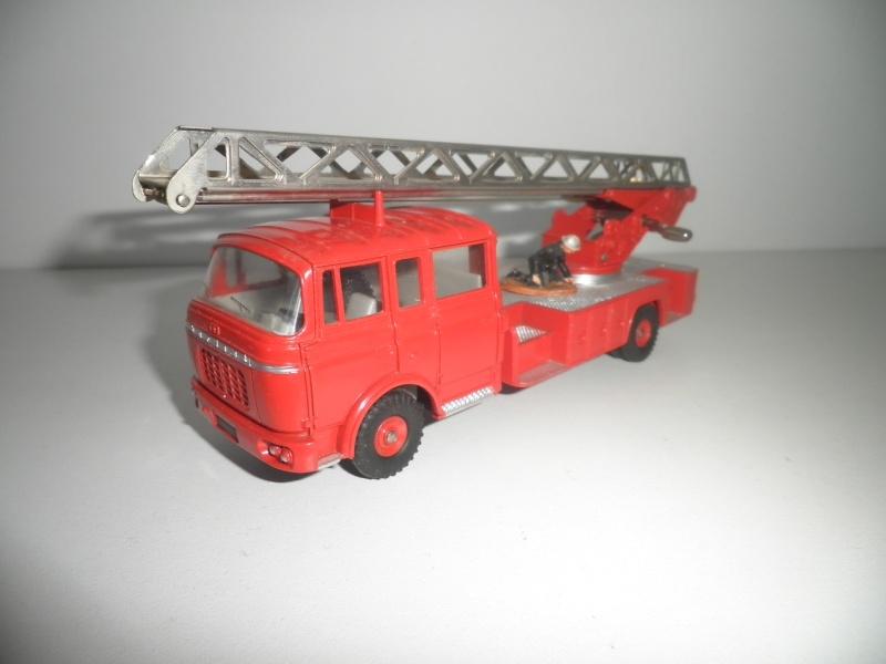pompie18.jpg