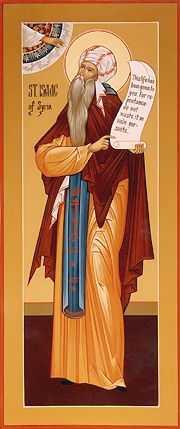"""Résultat de recherche d'images pour """"Tristesse (Saint Isaac le Syrien)"""""""