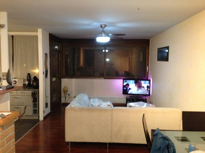 topic des sib cub2 et 3 page 283 29904250 sur le forum enceintes homecin ma 1025. Black Bedroom Furniture Sets. Home Design Ideas