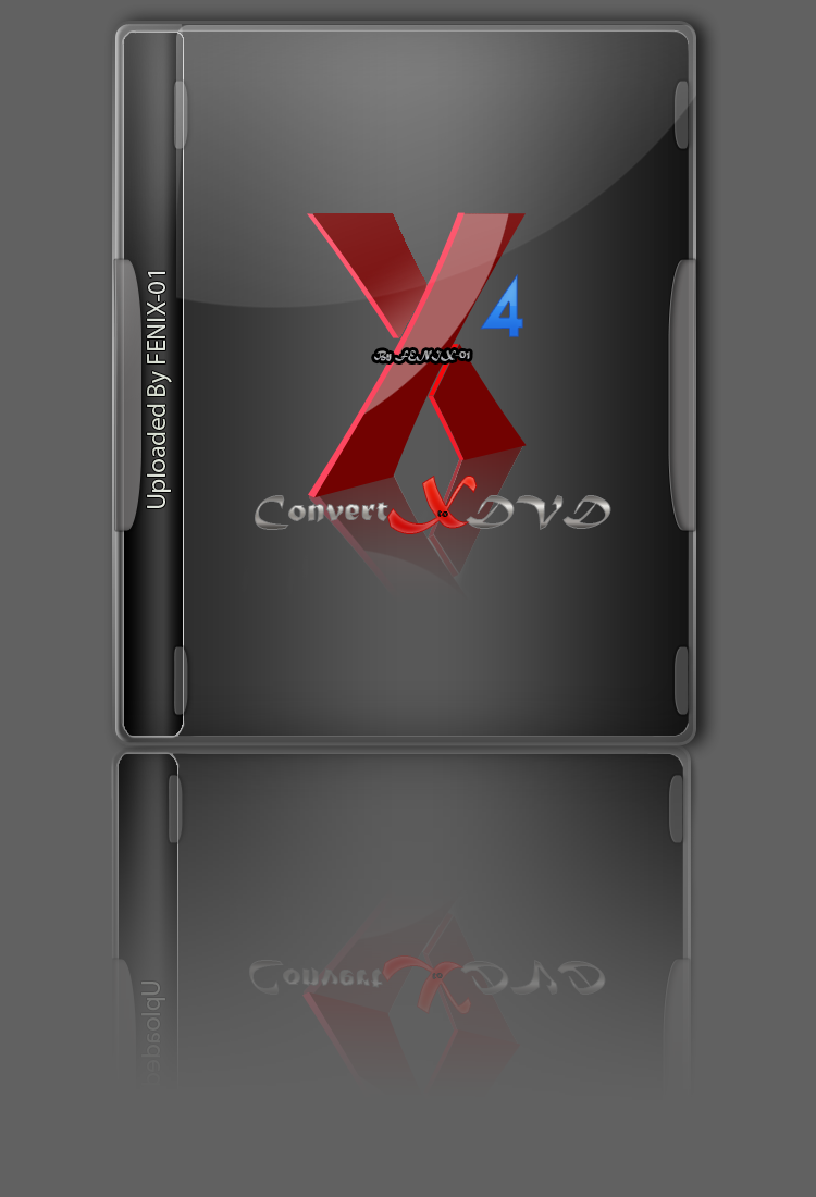 descargar convertxtodvd 4 full serial+crack