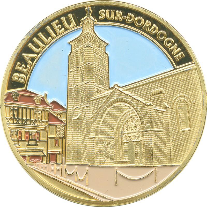 Corr ze actualit s 19 - Office du tourisme beaulieu sur dordogne ...