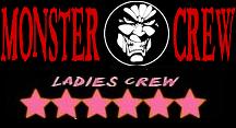 Ladies Crew