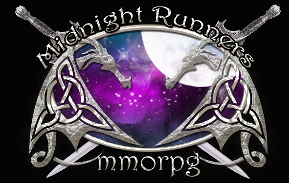 M.N.R. TheMidnightRunners