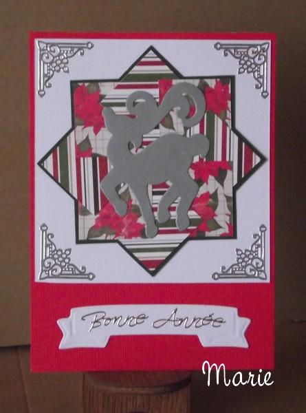 http://i11.servimg.com/u/f11/11/83/71/05/carte_16.jpg