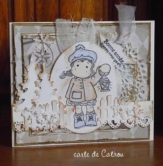 http://i11.servimg.com/u/f11/11/83/71/05/carte_24.jpg