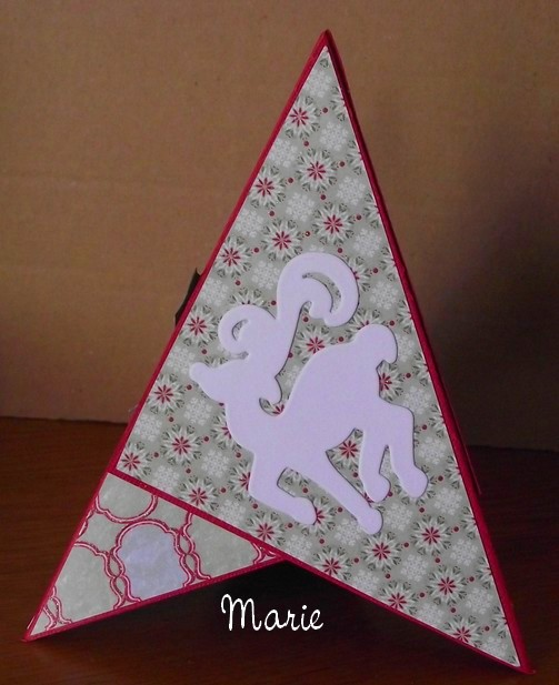 http://i11.servimg.com/u/f11/11/83/71/05/pyrami10.jpg