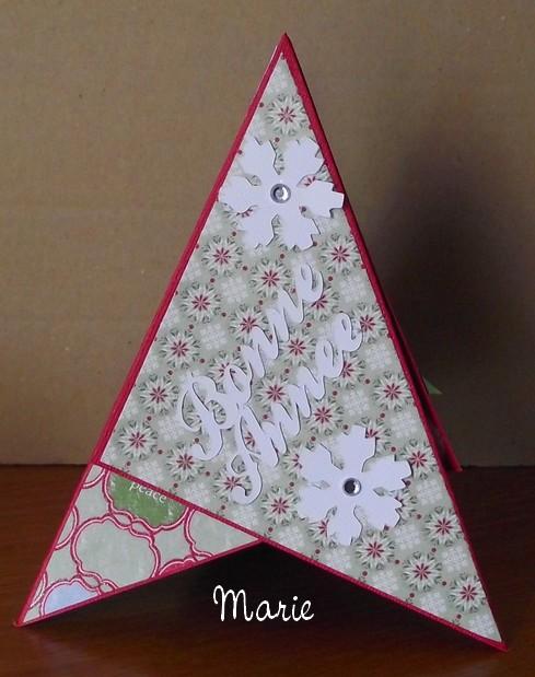 http://i11.servimg.com/u/f11/11/83/71/05/pyrami11.jpg