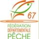 peche67
