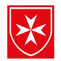Clan de l'ORDRE DE MALTE
