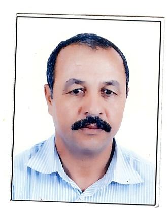 متغيب سعيد أولظيم مساعد تقني numari10.jpg