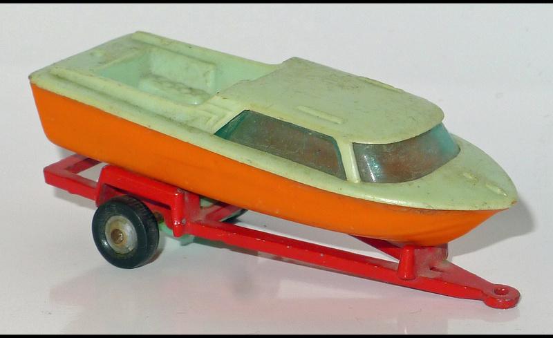 bateau10