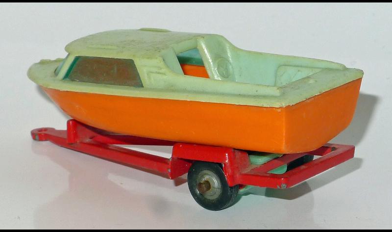 bateau11