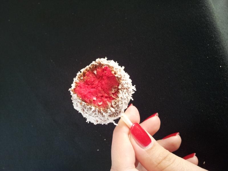 Support A Pop Cake Fait Main