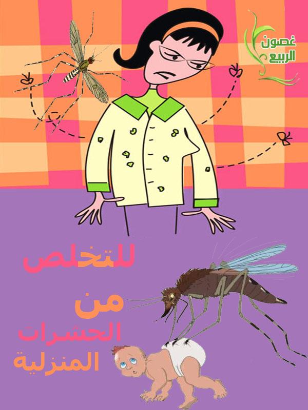 اكثر من طريقه للتخلص من الحشرات الطائره والزاحفه 4_uuoo10.jpg