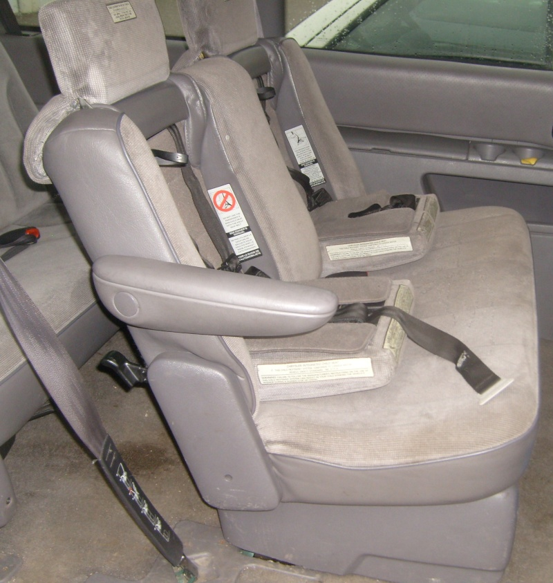 Int rieur pour chrysler voyager pour s rie 2 for Interieur chrysler voyager 2000