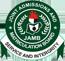 Jamb Exams