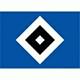 Hamburger Sport-Verein