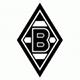 Borussia VfL 1900 e.V. Mönchengladbach
