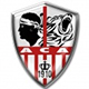 Athletic Club Ajaccien