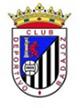 CP BADAJOZ