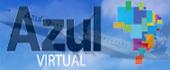 Azul Virtual