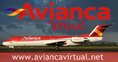 Avianca Virtual