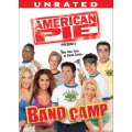 American pie 4 : Band Camp