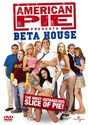 American pie 6 : Beta House