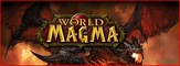 World Of Magma (3.3)