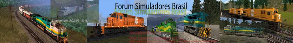 Simuladores Brasil