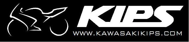 Kawasaki Kips Owners