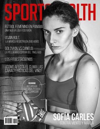 sports11.jpg