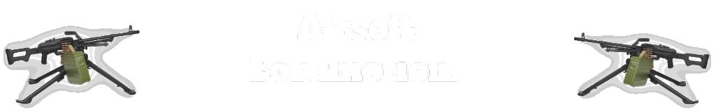 Airsoft Forumotion