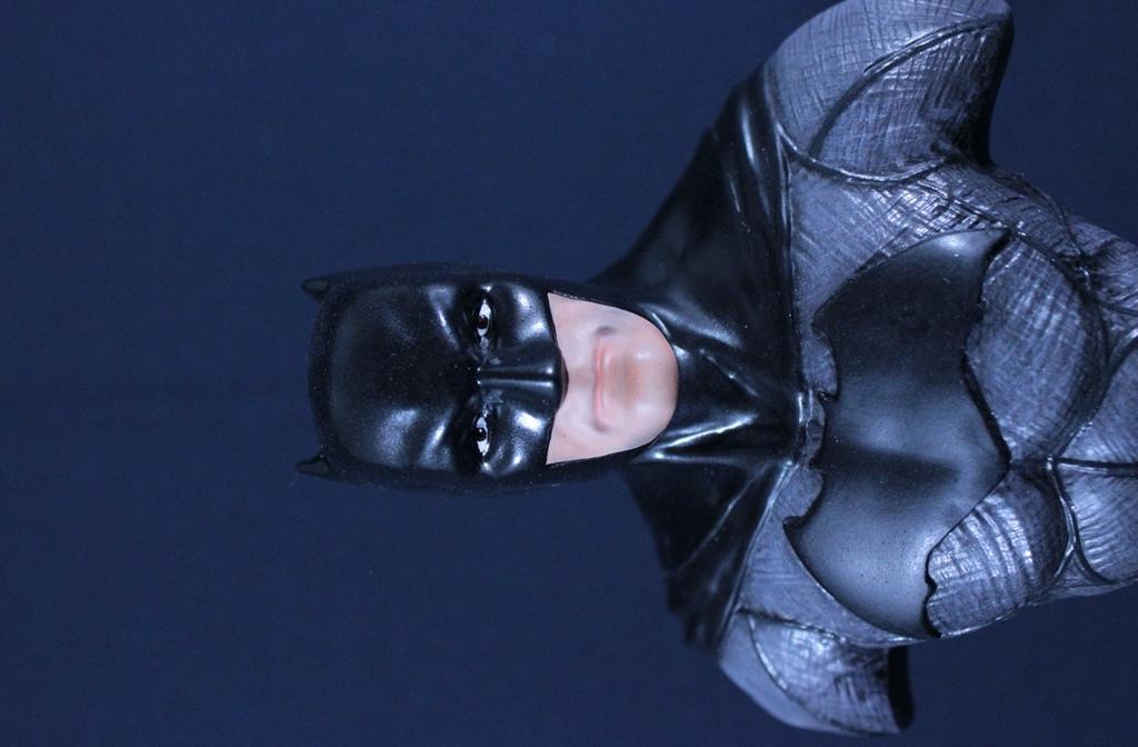 batman16.jpg