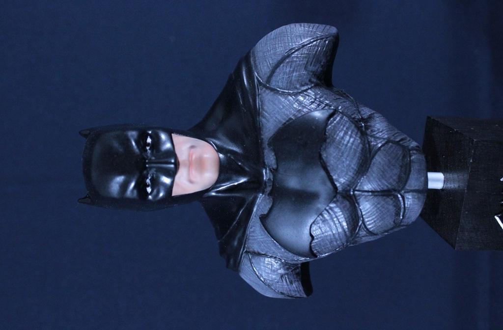 batman17.jpg